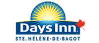 Day's Inn Ste-Hélène